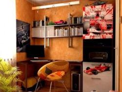 Обновите мебель своими идеями